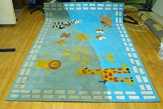 pranie-dywanów-poznań