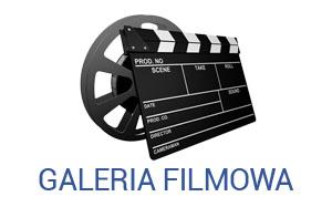 galeria-filmowa