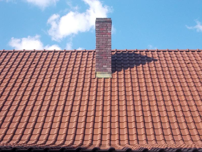 efekt po umyciu dachu 08