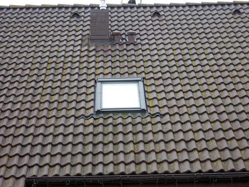 przed umyciem dachu 08