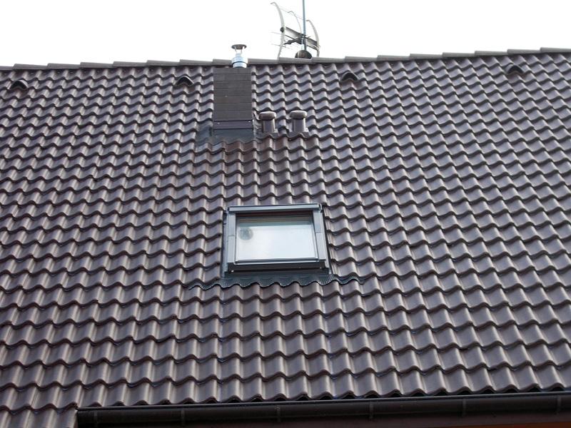 mycie dachu 01