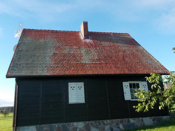 przed umyciem dachu 06
