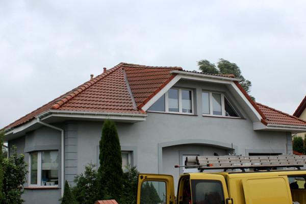 przed umyciem dachu 05