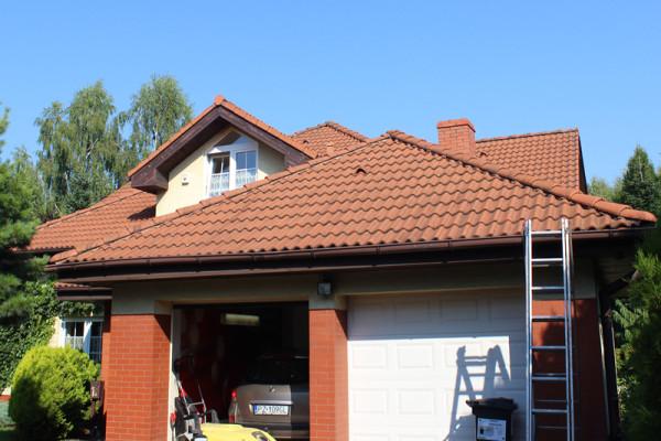 przed umyciem dachu 03