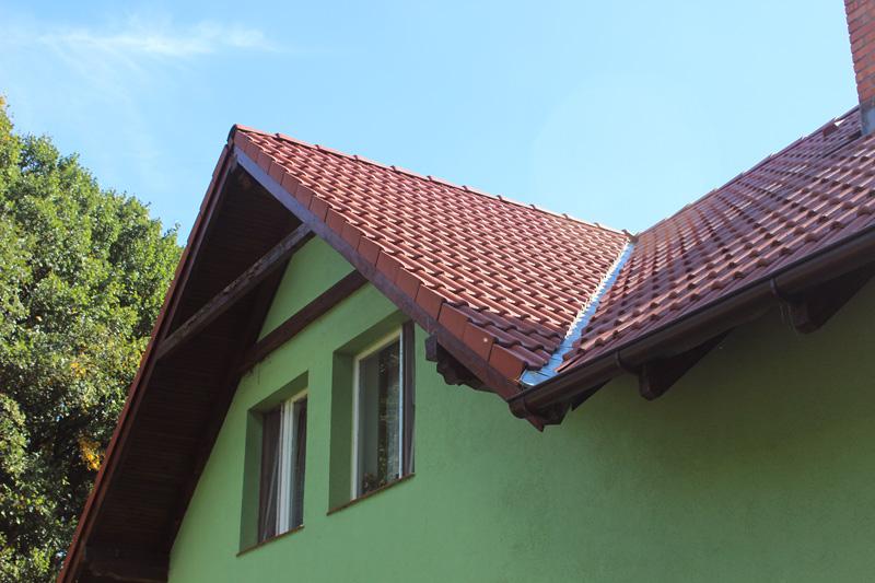 efekt po umyciu dachu 02