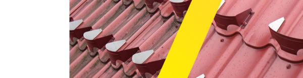 efekt po umyciu dachu 10